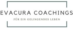 logo-evacura-coachings