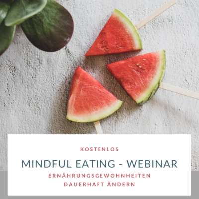 MINDFUL EATING (17)