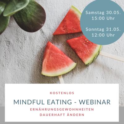 MINDFUL EATING (43)