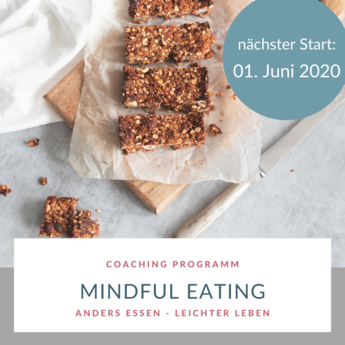 MINDFUL EATING (44)